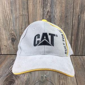 Cat SnapBack Hat NWOT Never Worn Beautiful Hat